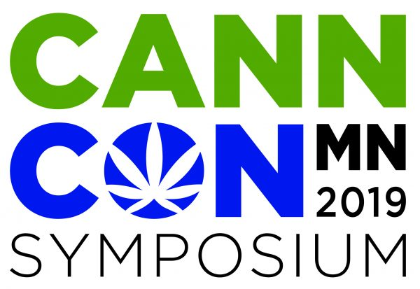 CANNCON_logo