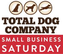 Total Dog Small Biz