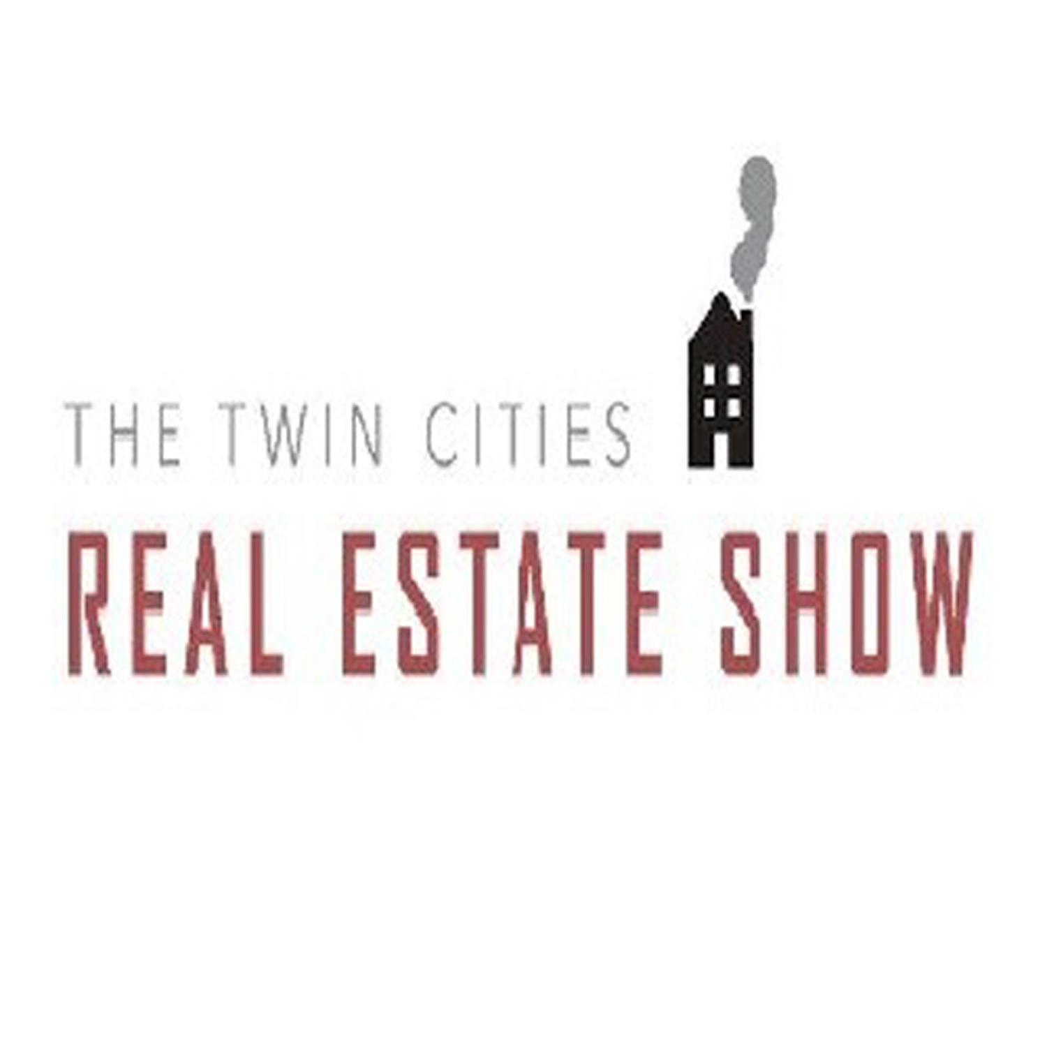 Twin Cities Real Estate Show