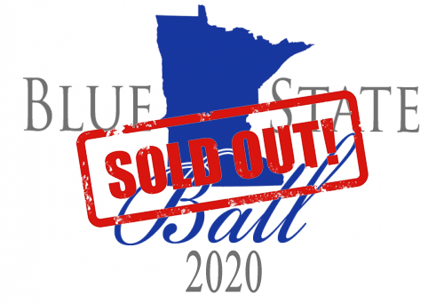 BSB Big 2020 sold out