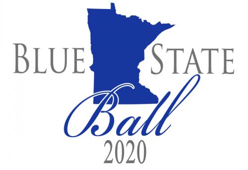 BSB Big 2020