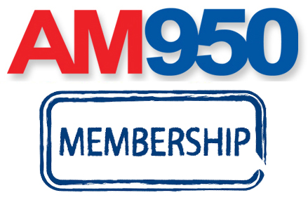 Protected: AM950 Member Content