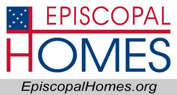 episcopal-homes web