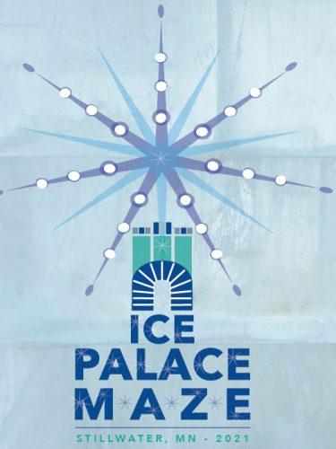 Ice Palace 2021