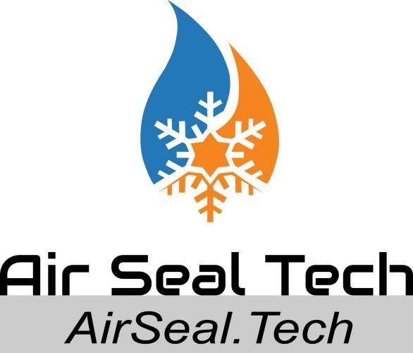 Air Seal Tech Web