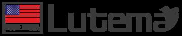 Lutema Logo