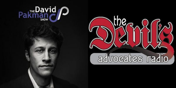 David DAR