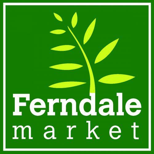 Ferndale Logo-Square-HiRes