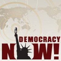 democracy_now_show_image