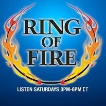 ring_of_fire_show_image