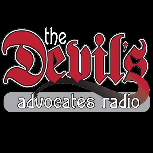 devils-advocates