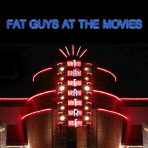 fat-guys-movies