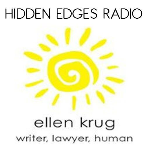 hidden-edges-radio