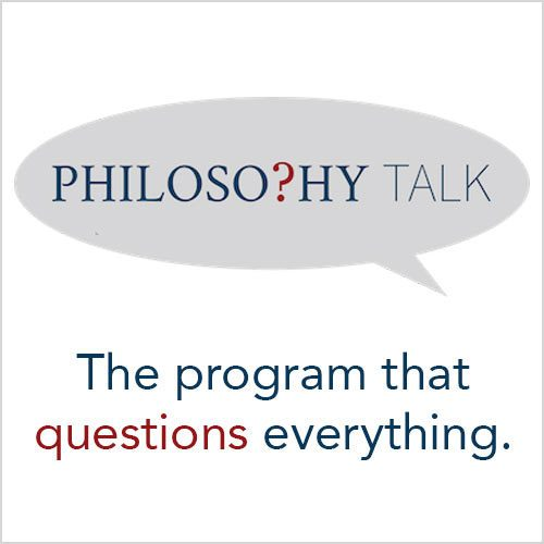 philosophy-talk