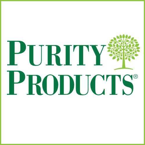 purity-products